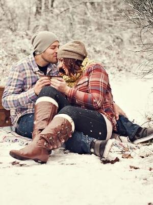 winter_shoot_47