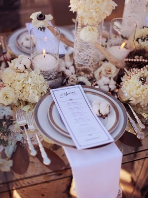 winter_tablescape_01