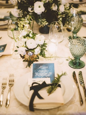 winter_tablescape_07