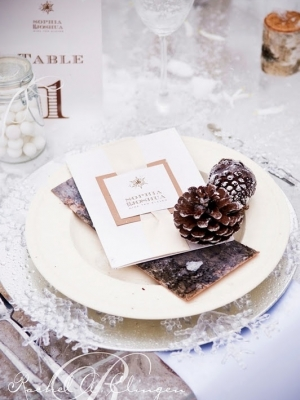 winter_tablescape_10