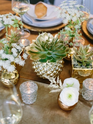 winter_tablescape_12