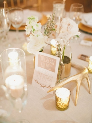 winter_tablescape_16