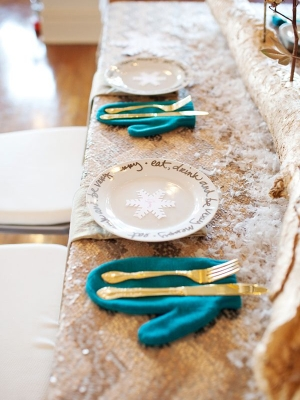 winter_tablescape_19