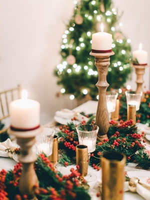winter_tablescape_21
