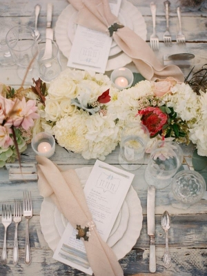 winter_tablescape_22