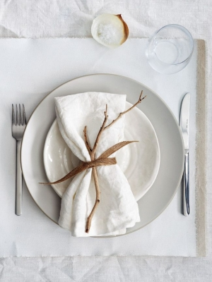 winter_tablescape_25