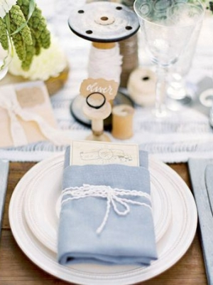 winter_tablescape_27