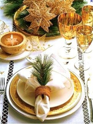 winter_tablescape_28