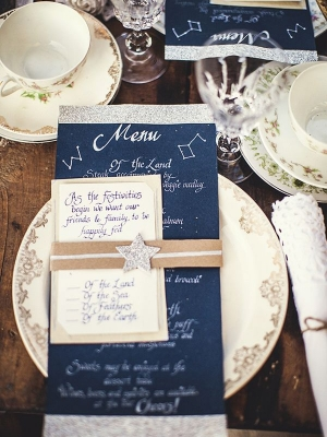 winter_tablescape_30