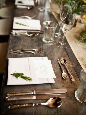 winter_tablescape_32