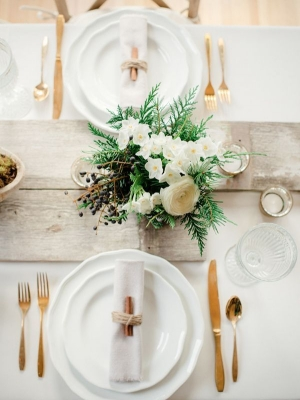 winter_tablescape_34