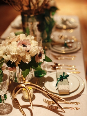 winter_tablescape_37