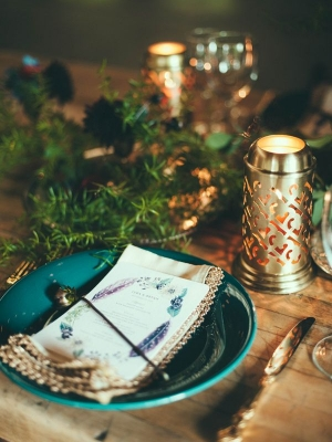 winter_tablescape_38