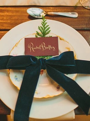 winter_tablescape_39