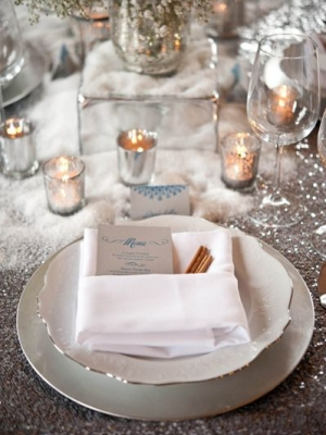 winter_tablescape_40