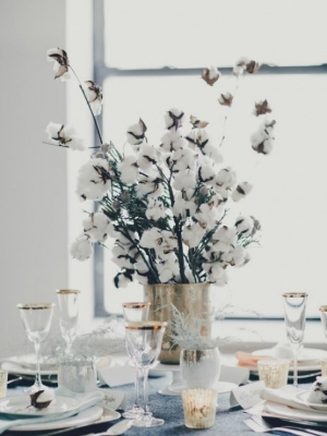 winter_tablescape_42