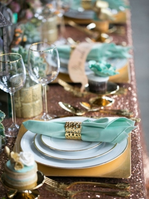 winter_tablescape_43