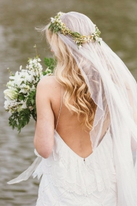 veil_with_flowercrown-3