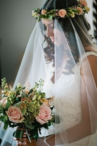 veil_with_flowercrown-4