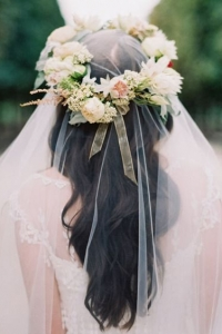 veil_with_flowercrown-5
