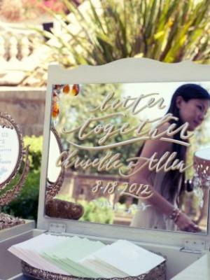 zerkala-v-oformlenii-svadby-15