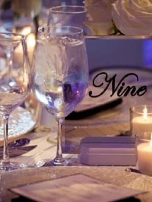 zerkala-v-oformlenii-svadby-24