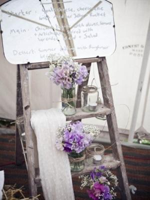 zerkala-v-oformlenii-svadby-29