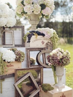 zerkala-v-oformlenii-svadby-32