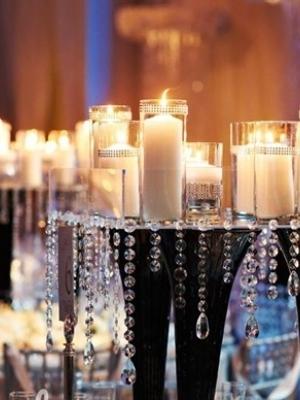 zerkala-v-oformlenii-svadby-38