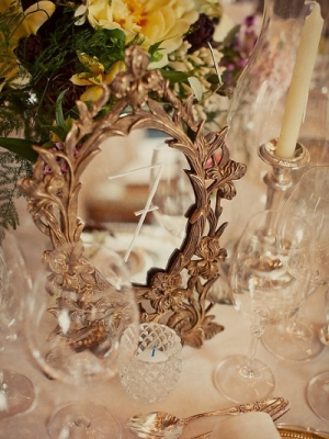 zerkala-v-oformlenii-svadby-43