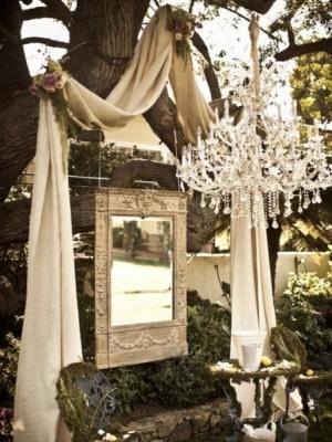zerkala-v-oformlenii-svadby-44