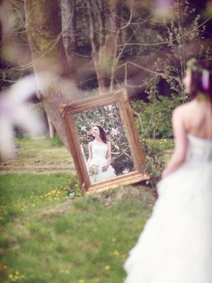 zerkala-v-oformlenii-svadby-46