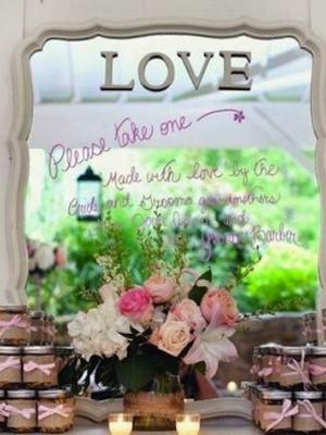 zerkala-v-oformlenii-svadby-49
