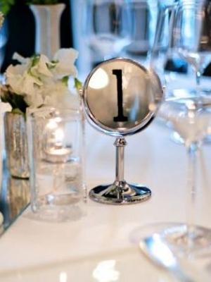 zerkala-v-oformlenii-svadby-50