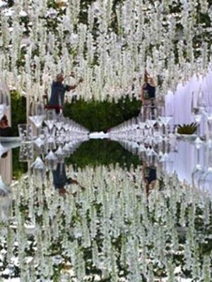 zerkala-v-oformlenii-svadby-51