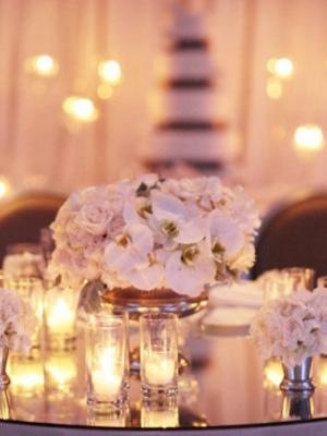 zerkala-v-oformlenii-svadby-55