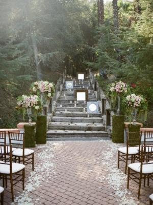 zerkala-v-oformlenii-svadby-56