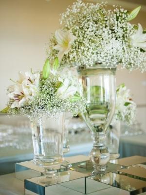 zerkala-v-oformlenii-svadby-57