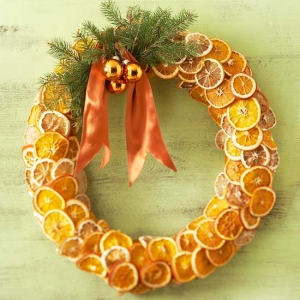 christmas-orange-fruit-wreath
