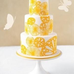 summer-cake-252x300
