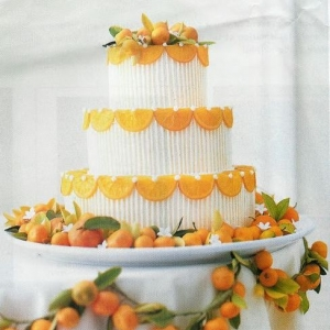 wedding-cake-msl-1