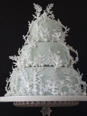 zimniy-svadebniy-tort-0016
