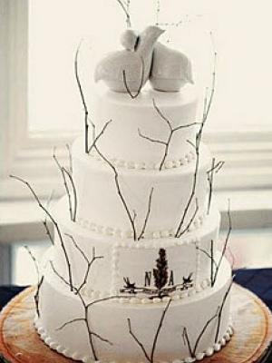 zimniy-svadebniy-tort-0023