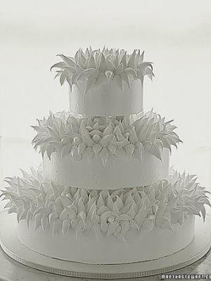 zimniy-svadebniy-tort-0024