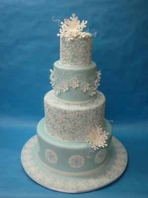 zimniy-svadebniy-tort-0025