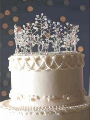 zimniy-svadebniy-tort-0037