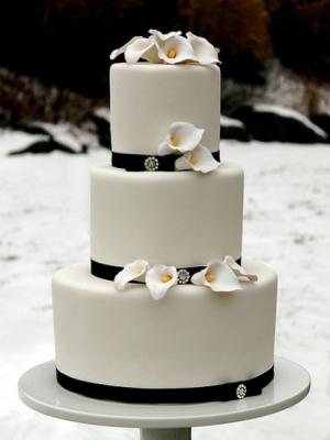 zimniy-svadebniy-tort-0038