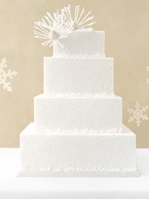 zimniy-svadebniy-tort-0045