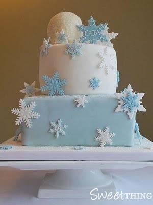 zimniy-svadebniy-tort-0051
