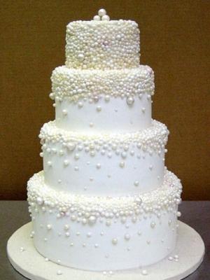 zimniy-svadebniy-tort-0060